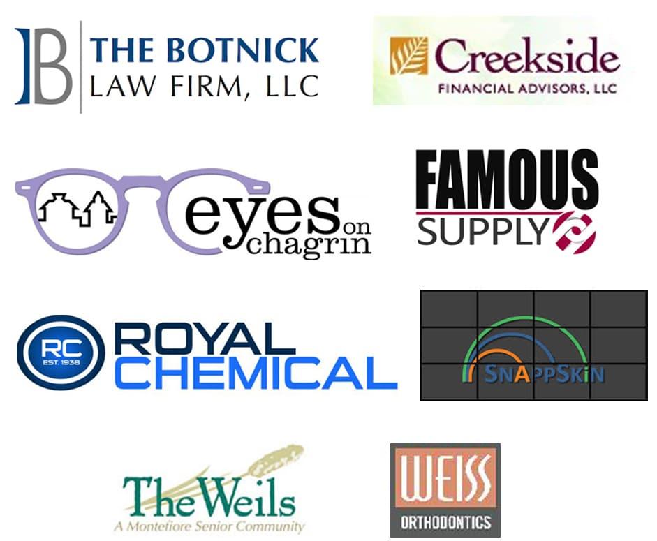 Logos2_Ohio